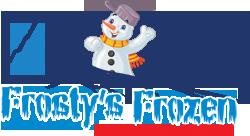 FrostysFrozen